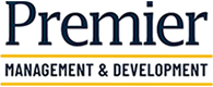 Premier Management and Development
